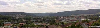 lohr-webcam-16-07-2015-13:10