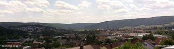 lohr-webcam-16-07-2015-13:40