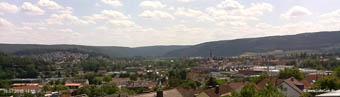 lohr-webcam-16-07-2015-14:10
