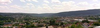 lohr-webcam-16-07-2015-14:20