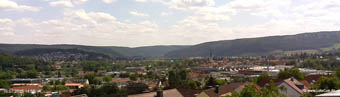 lohr-webcam-16-07-2015-14:50