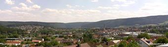 lohr-webcam-16-07-2015-15:30