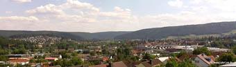 lohr-webcam-16-07-2015-16:10
