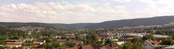lohr-webcam-16-07-2015-16:50