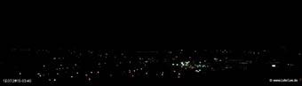 lohr-webcam-17-07-2015-03:40
