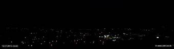 lohr-webcam-17-07-2015-04:00