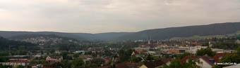 lohr-webcam-17-07-2015-06:30