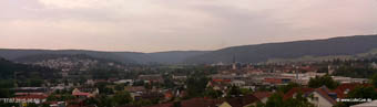 lohr-webcam-17-07-2015-06:50