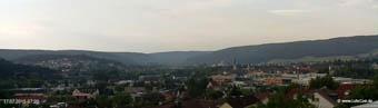 lohr-webcam-17-07-2015-07:20