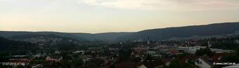 lohr-webcam-17-07-2015-07:40