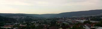 lohr-webcam-17-07-2015-08:00