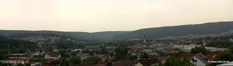 lohr-webcam-17-07-2015-12:10