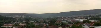 lohr-webcam-17-07-2015-12:30