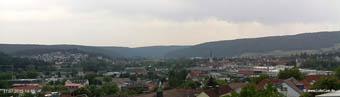lohr-webcam-17-07-2015-14:10