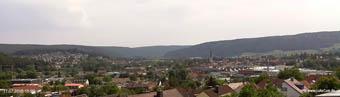 lohr-webcam-17-07-2015-15:20