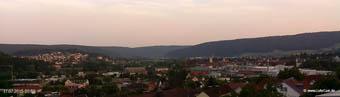 lohr-webcam-17-07-2015-20:50