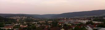 lohr-webcam-17-07-2015-21:00