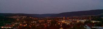 lohr-webcam-17-07-2015-21:50