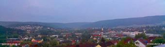 lohr-webcam-18-07-2015-05:30