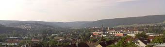 lohr-webcam-18-07-2015-08:50