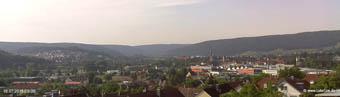 lohr-webcam-18-07-2015-09:00