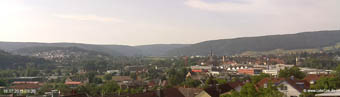 lohr-webcam-18-07-2015-09:20