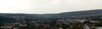 lohr-webcam-18-07-2015-09:50
