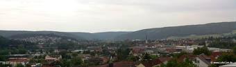 lohr-webcam-18-07-2015-11:10
