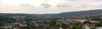 lohr-webcam-18-07-2015-12:10