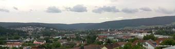 lohr-webcam-18-07-2015-12:20