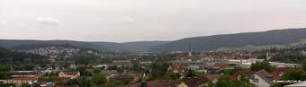 lohr-webcam-18-07-2015-13:10