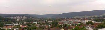 lohr-webcam-18-07-2015-13:20