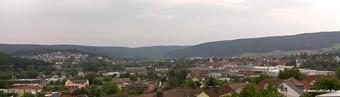 lohr-webcam-18-07-2015-13:30