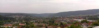 lohr-webcam-18-07-2015-13:50