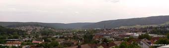 lohr-webcam-18-07-2015-15:00