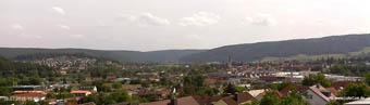 lohr-webcam-18-07-2015-15:40