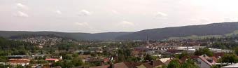 lohr-webcam-18-07-2015-15:50