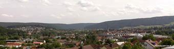 lohr-webcam-18-07-2015-16:10