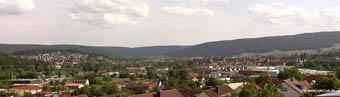 lohr-webcam-18-07-2015-16:40