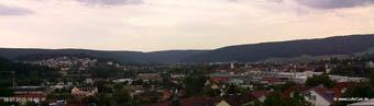 lohr-webcam-18-07-2015-19:40