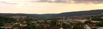 lohr-webcam-18-07-2015-19:50