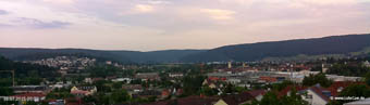 lohr-webcam-18-07-2015-20:30