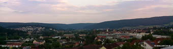 lohr-webcam-18-07-2015-20:40