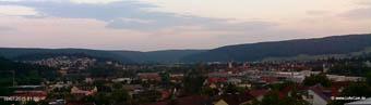 lohr-webcam-18-07-2015-21:00