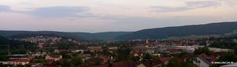 lohr-webcam-18-07-2015-21:10