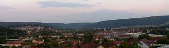 lohr-webcam-18-07-2015-21:20
