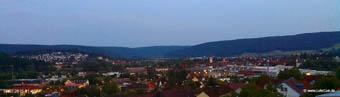 lohr-webcam-18-07-2015-21:40