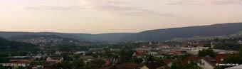 lohr-webcam-19-07-2015-06:50