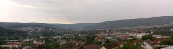 lohr-webcam-19-07-2015-10:00