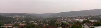 lohr-webcam-19-07-2015-10:10